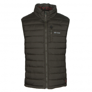 Gyde Calor Heated Mens Vest