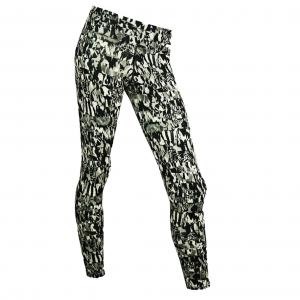 PolarMax Limited Edition Core 3.0 Yoga Tight Womens Pants