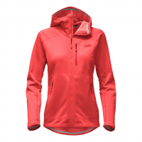 The North Face NF0A2VCO
