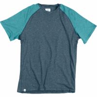Nash Shirt Twilight/Marine SM
