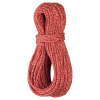 6.5mm Rap Line II Red 60M