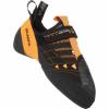 Scarpa Instinct Vs Black/Orange 40
