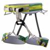 Cassin Laser CR Harness Green