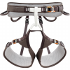 Aquila Harness  MD
