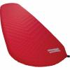 Therm A Rest Pro Lite Plus Sleeping Pad Wms