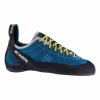 Scarpa Helix Hyper Blue 40