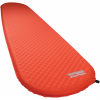 Therm A Rest Pro Lite Plus Sleeping Pad