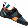 Scarpa Force V Mangrove/Papaya 40.5
