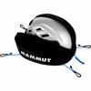 Helmet Holder Pro Black