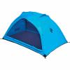 Black Diamond Hilight 3 P Tent Distance Blue
