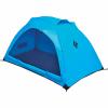 Black Diamond Hilight 2 P Tent Distance Blue