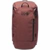 Mountain Hardwear Multi Pitch 20 Backpack Black