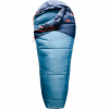 The North Face Youth Aleutian 20 Cosmic