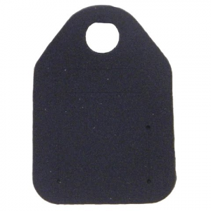 Call In All Elk Cow Call Holster thumbnail