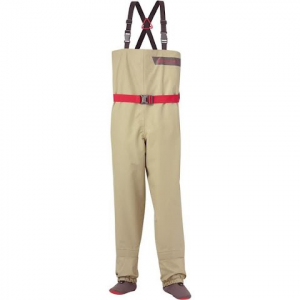 Redington Youth Crosswater Waders thumbnail