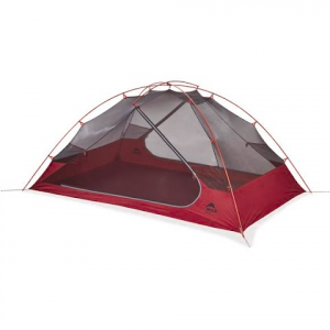 Msr Zoic 2 Backpacking Tent