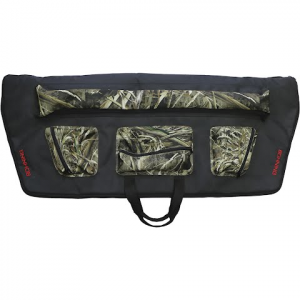Bohning The Shelter Bow Case - Camo thumbnail