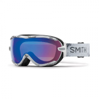 Smith VR6