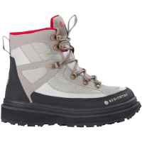 Redington Women ' S Willow River Sticky Rubber Wading Boots