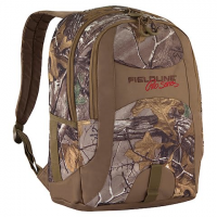 Fieldline Matador Backpack - Realtree Xtra