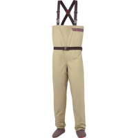 Redington Men ' S Crosswater Wader