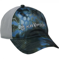 Outdoor Cap KRY012