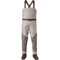 Redington Women ' S Willow River Waders - Silt / Boulder