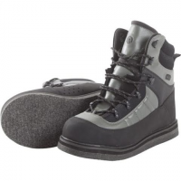 The Allen Co Men ' S Sweetwater Felt Sole Wading Boots