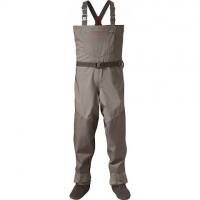 Redington Men ' S Palix River Wader - Canyon / Boulder