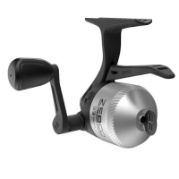 Zebco 33 Micro Triggerspin Reel
