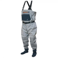 Frogg Toggs Sierran Breathable Stockingfoot Chest Wader