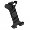 iPhone 4/4S Case by LifeProof