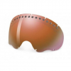 A Frame Iridium Polarized by Oakley