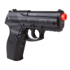 Crosman Air Mag C11 Pistol - Black