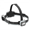 Black Diamond Sprinter 275 Headlamp - Aluminum
