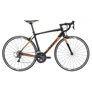 392db0565f8 Best 2019 road bikes under £1,000: 19 of the finest choices that are ...