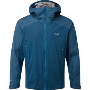 Rab Kinetic Alpine Jacket - Men's