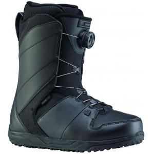 Ride Anthem Snowboard Boots 2020 - Men's