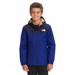 The North Face Boys' Warm Storm Jacket - Youth