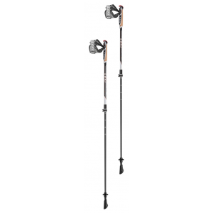LEKI Instructor Lite Nordic Walking Poles
