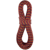 Bluewater 9.1mm Icon Dynamic Single Rope - Double Dry