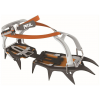 Petzl Vasak 12 Point Flexlock Crampon