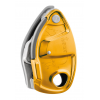Petzl Grigri + Assisted Braking Belay Device