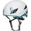 Black Diamond Vector Climbing Helmet - Women's