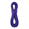 Sterling Fusion Photon DryXP Climbing Rope