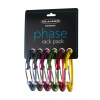 Trango Phase Rack Pack (2015) - 6-Pack