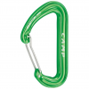 Camp Photon Wire Carabiner - Green