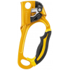 Petzl Ascension Right Handled Rope Clamp