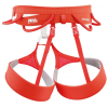 Petzl Hirundos Climbing Harness