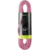 Edelrid Boa 9.8mm Pro Dry Dynamic Climbing Rope